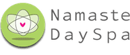 Namaste Day Spa Kelowna