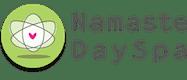 Namaste Day Spa Kelowna