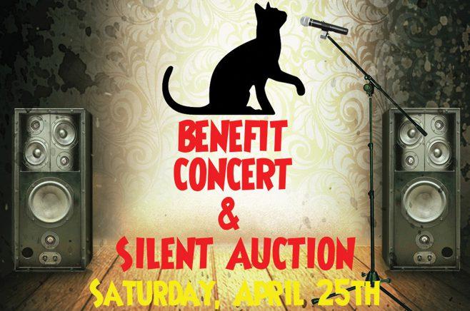 Read more on Namaste Sponsors Okanagan Humane Society Fundraiser