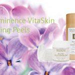 New Eminence VitaSkin™ Exfoliating Peels