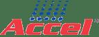 logo-accel-small