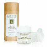 eminance-skin-care-organic-bright-skin