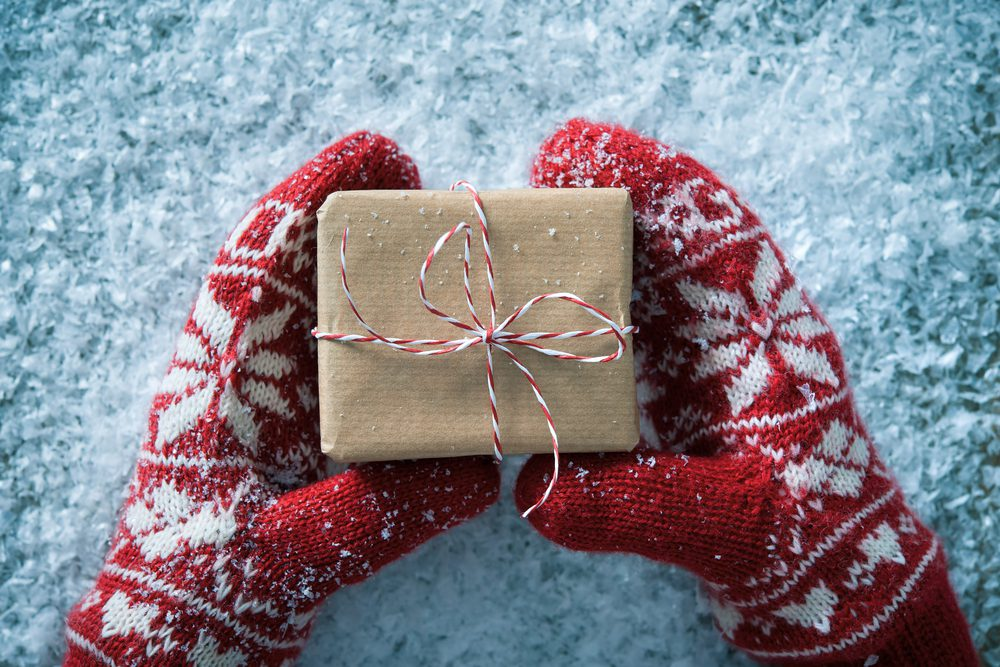 Read more on Gift Certificates Are The Perfect Last Minute Gift!