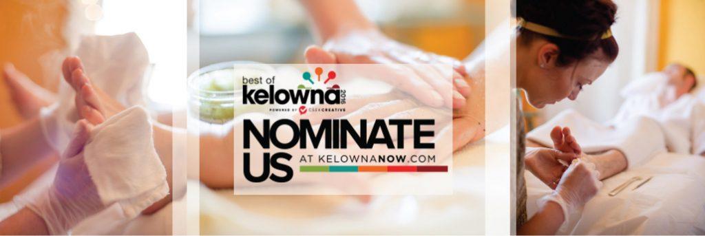 Read more on Best of Kelowna 2016