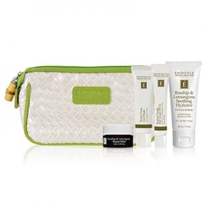 Eminence-repair-protect-starter-set-Namaste-Day-Spa-Kelowna