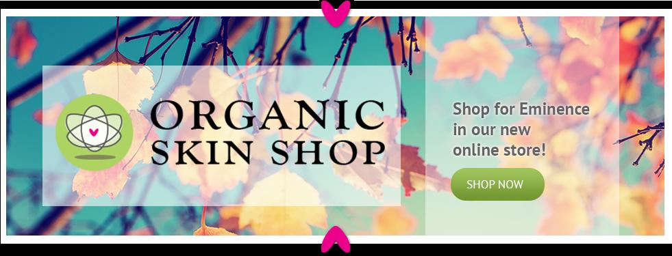 NamasteDaySpa_Sliders_Organic_skin_shop