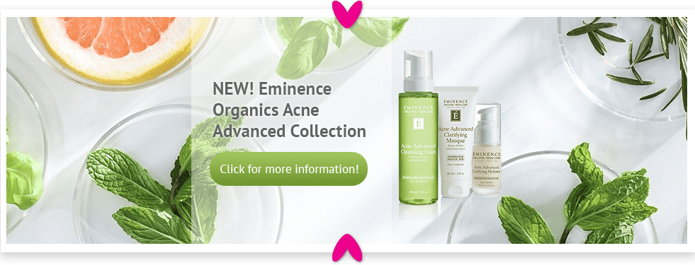 Namaste-Day-Spa-Kelowna-new-Eminence-Organics-Acne-Advanced-collection