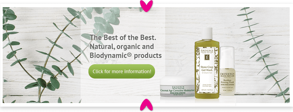 Namaste-Day-Spa-Kelowna-Eminence-organic-skin-care-best-sellers