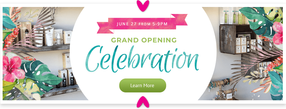 NamasteDaySpa-WebsiteBanner-GrandOpeningParty-June2019-v2