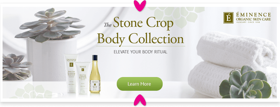 NamasteDaySpa-WebsiteBanner-StoneCrop-June2019